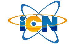 Instituto Cancerológico de Nariño Ltda